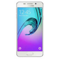 Ремонт Samsung Galaxy A3 (2016)