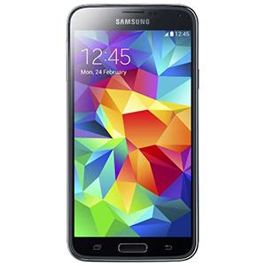 ремонт телефона Samsung Galaxy S5 G900F