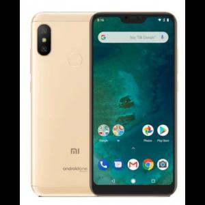 ремонт телефона Xiaomi Mi A2 Lite