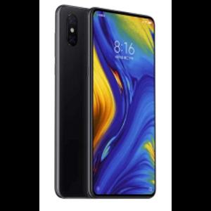 ремонт телефона Xiaomi Mi Mix3