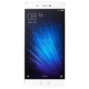 ремонт телефона Xiaomi Mi5