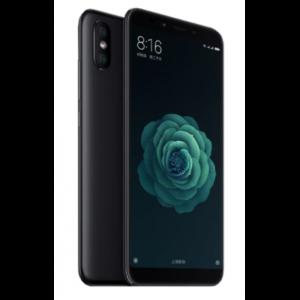ремонт телефона Xiaomi Mi6X