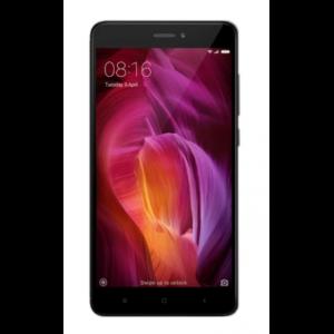 ремонт телефона Xiaomi Note 4