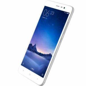ремонт телефона Xiaomi Redmi Note 3 Pro