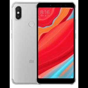 ремонт телефона Xiaomi Redmi S2