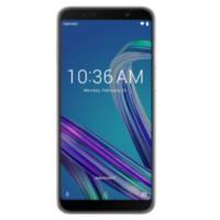 ремонт телефона Asus ZenFone Max Pro ZB602KL