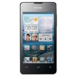 ремонт телефона Huawei Ascend Y300
