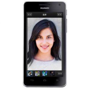 ремонт телефона Huawei Honor 2 U9508