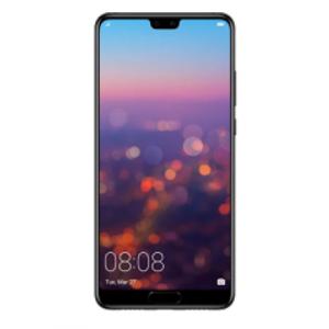 ремонт телефона Huawei P20 Pro