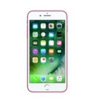 ремонт телефона Apple IPhone 7 Plus