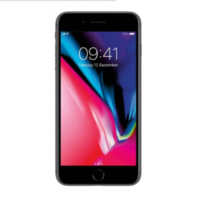 ремонт телефона Apple IPhone 8 Plus