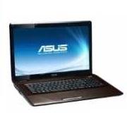 ремонт ноутбука ASUS K52