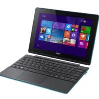 ремонт планшета Acer Aspire Switch 10 E