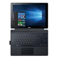 ремонт планшета Acer Aspire Switch Alpha 12