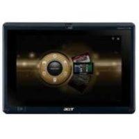 ремонт планшета Acer Iconia Tab W500P