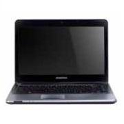 ремонт ноутбука EMachines D440-1202G16Miks