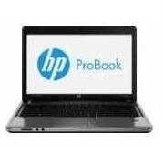 ремонт ноутбука HP ProBook 4440S
