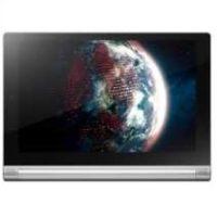 ремонт планшета Lenovo Yoga Tablet 10 2
