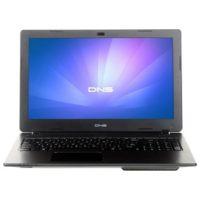 Качественный и быстрый ремонт ноутбука DNS Home 0803082.