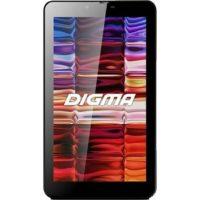 Качественный и быстрый ремонт планшета Digma HIT 7.0 3G.