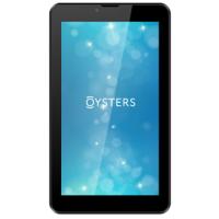 Качественный и быстрый ремонт планшета OYSTERS T74HMI 4G.