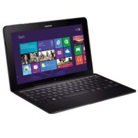 Качественный и быстрый ремонт планшета Samsung ATIV Smart PC Pro XE700T1C-A01 64Gb dock