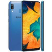 Качественный и быстрый ремонт телефона Samsung Galaxy A30.