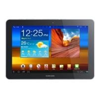 Качественный и быстрый ремонт планшета Samsung Galaxy Tab 10.1 P7510 64Gb