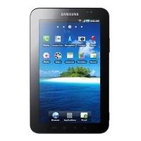 Качественный и быстрый ремонт планшета Samsung Galaxy Tab P1000 16Gb