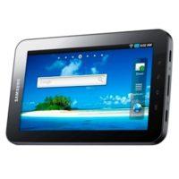 Качественный и быстрый ремонт планшета Samsung Galaxy Tab P1010 16Gb