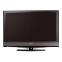 Качественный и быстрый ремонт телевизора Sony KDL-46W2000