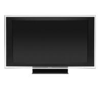 Качественный и быстрый ремонт телевизора Sony KDL-46X3000