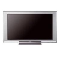 Качественный и быстрый ремонт телевизора Sony KDL-52X2000