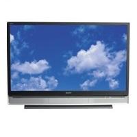 Качественный и быстрый ремонт телевизора Sony KDS-50A2000