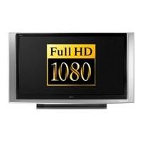 Качественный и быстрый ремонт телевизора Sony KDS-70R2000