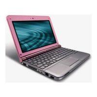 Качественный и быстрый ремонт ноутбука Toshiba NB205.
