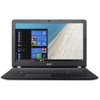 Качественный и быстрый ремонт ноутбука Acer Extensa 2540-53H8.