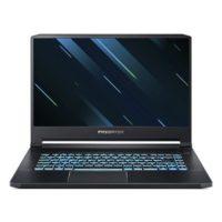 Качественный и быстрый ремонт ноутбука Acer Predator Triton 500 PT515-5170VT.