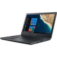 Качественный ремонт ноутбука Acer TravelMate TMP2410-G2M51VX