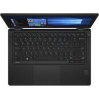 Качественный и быстрый ремонт ноутбука Dell Latitude 5280.