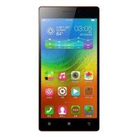 Качественный и быстрый ремонт телефона LENOVO VIBE X2
