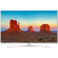Качественный и быстрый ремонт телевизора LG 49UK6390
