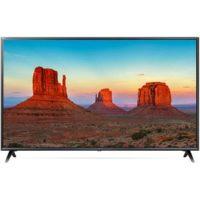 Качественный и быстрый ремонт телевизора LG 65UK6300