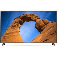 Качественный и быстрый ремонт телевизора LG 86UK6750