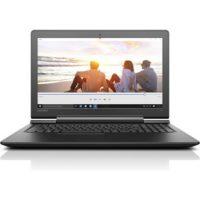 Качественный и быстрый ремонт ноутбука Lenovo IdeaPad 700.
