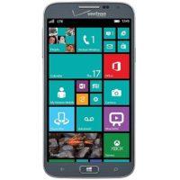 Качественный и быстрый ремонт телефона SAMSUNG ATIV SE