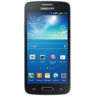 Качественный и быстрый ремонт телефона SAMSUNG G3812B GALAXY S3 SLIM