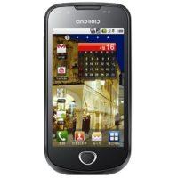 Качественный и быстрый ремонт телефона SAMSUNG GALAXY A
