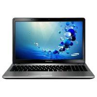 Качественный и быстрый ремонт ноутбука Samsung NP270E5E.