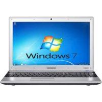 Качественный и быстрый ремонт ноутбука Samsung RV515-S05.